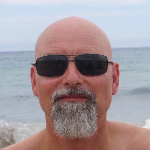Richard Rijkhart