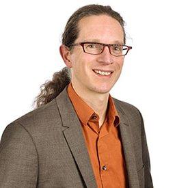 Theodoor Höngens
