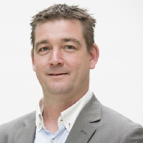 Alexander van der Krieken